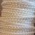 Flatback pearl trim 2yds
