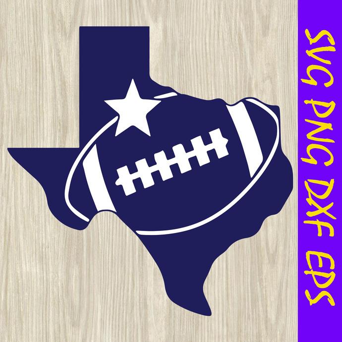 Copy of Cowboys svg, skull svg