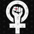 Girl power feminist svg,Girl power svg, Girl power t shirt, Girl power tee, girl