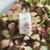 Meow Illustration washi tape - Almost Floral - 2 cm wide masking tape