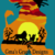 Simba Twin size blanket 152 x 300 sc