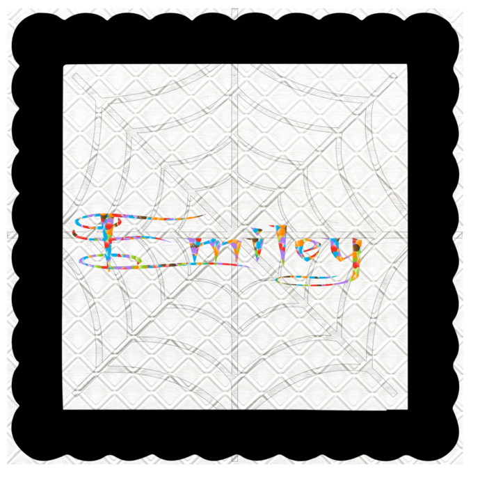 Candy Name Emiley-Digital Kit-Jewelry Tag-Clipart-Gift Tag-Holiday-Digital