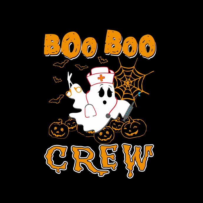 Boo Bees svg,Boo Bees,Boo Bees Couples Halloween Costume Funny Download,Boo Bee