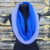 39 COLORS Snood Hand Knitted Snood Inexpensive Warm Snood Knitted Scarf Long