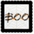 Boo Name G-Digital Kit-Jewelry Tag-Clipart-Gift Tag-Holiday-Digital