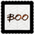 Boo Name J-Digital Kit-Jewelry Tag-Clipart-Gift Tag-Holiday-Digital