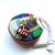 Tape Measure School Time Small Retractable Measuring Tape