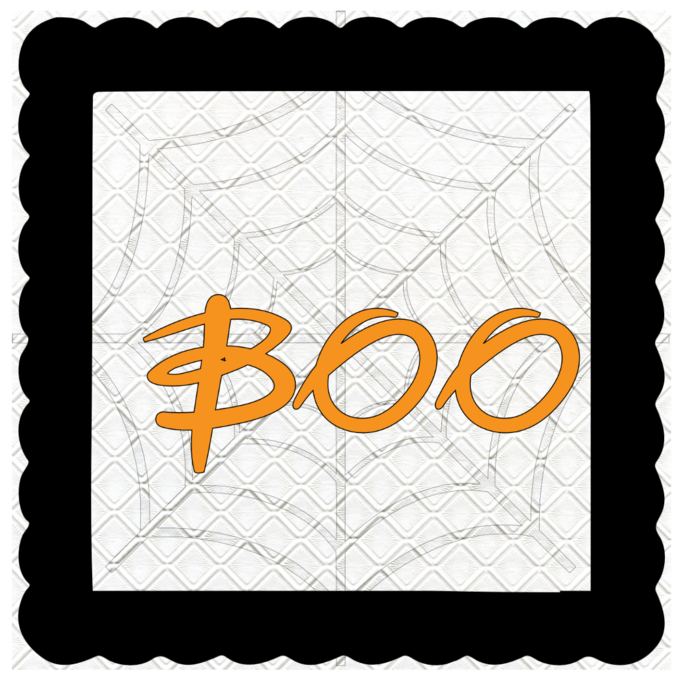 Boo Name N-Digital Kit-Jewelry Tag-Clipart-Gift Tag-Holiday-Digital