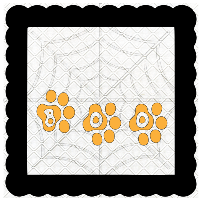 Boo Name P-Digital Kit-Jewelry Tag-Clipart-Gift Tag-Holiday-Digital