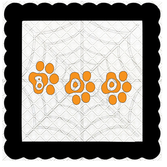 Boo Name Q-Digital Kit-Jewelry Tag-Clipart-Gift Tag-Holiday-Digital