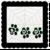 Boo Name V-Digital Kit-Jewelry Tag-Clipart-Gift Tag-Holiday-Digital
