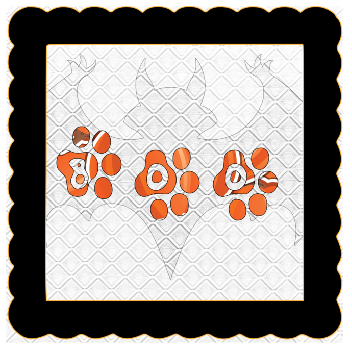 Boo Name Y-Digital Kit-Jewelry Tag-Clipart-Gift Tag-Holiday-Digital
