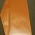 Apricot pearl envelops (5)