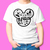 Toy Story Mickey INSTANT DOWNLOAD (SVG, eps, dxf, ai, pdf, jpg, png, cutting