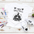 Disney Princess  INSTANT DOWNLOAD (SVG, eps, dxf, ai, pdf, jpg, png, cutting