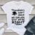 Teacher don't argue we explain why we're right,teacher svg, teacher life, gift