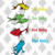 fish, fish svg, fishing svg, fishing,fishing girl,Thing 1 thing 2, Cat in the