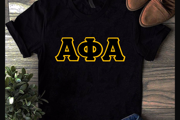 lpha phi alpha sorority svg, alpha phi alpha svg, sorority svg,aka sorority
