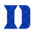 Duke Digital Cut Files Svg, Dxf, Eps, Png, Cricut Vector, Digital Cut Files