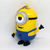 Japan Import Minion STUART Jointed Cell Phone / Bag Charm Strap - ‎Universal