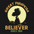 Great pumpkin believer since 1966,halloween svg,halloween gift,halloween shirt,