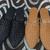 Mules Leather Sandals,Woven Flat Mule Summer Shoes,Slip-On Women Beach Footwear