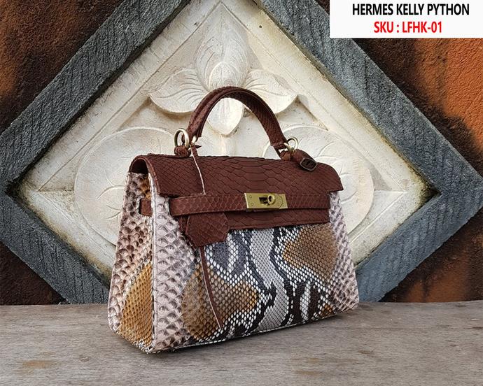 Women Python Leather Bag,Evening Tote Cross body Handbag Snake Skin Purse