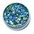 Eco Shine - Sunken Treasures - Biodegradable Glitter