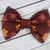 Avery Bow - Fall Collection - Fall Leaves