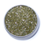 Eco Shine - Sierra Sands - Biodegradable Glitter