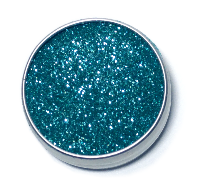 Eco Shine - Hawaiian Breeze - Biodegradable Glitter