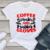 Coffee scrubs and rubber  gloves,nurse svg,nurse life,  nurse gift, gift for