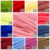 39 COLORS Men's Scarf Handmade Knitted Scarf Warm Scarf Endless Scarf Chunky