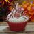 Vegan Cupcake Soap