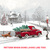 Winter Ride Cross Stitch Pattern***LOOK*** ***INSTANT DOWNLOAD***