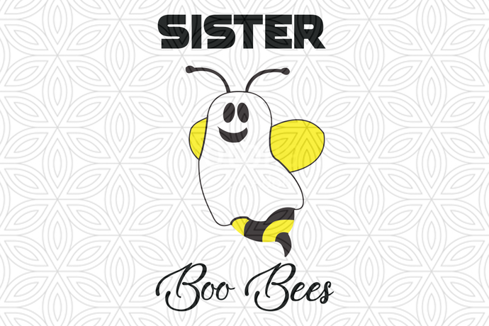 Boo bees, boo, boo svg, peek a boo, bee, bee svg, bee lover svg, bee lover