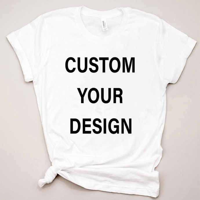 Custom your design, custom svg,design svg,design your tee, shirt design,design