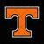 Tennessee Digital Cut Files Svg, Dxf, Eps, Png, Cricut Vector, Digital Cut Files