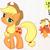 My little Pony SVG cutfiles bundle: eps,dxf, png, Pinkie pie, Twilight sparkle,