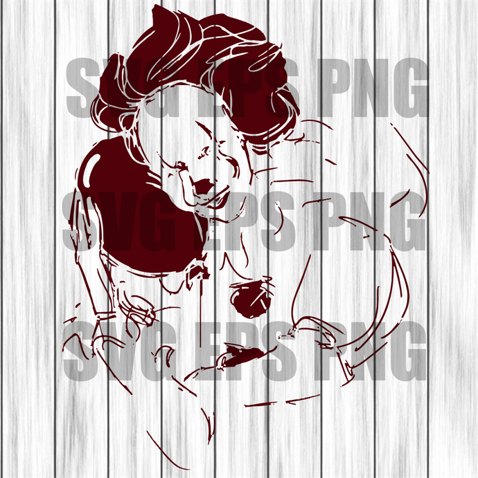 Pennywise with balloon svg, pennywise svg, pennywise with balloon svg files,