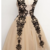 Cheap Prom Dresses, Short Prom Dresses, Prom Dresses Cheap, Champagne Prom