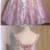 Short Prom Dresses, Lace Prom Dresses, Prom Dresses Short, Princess Prom