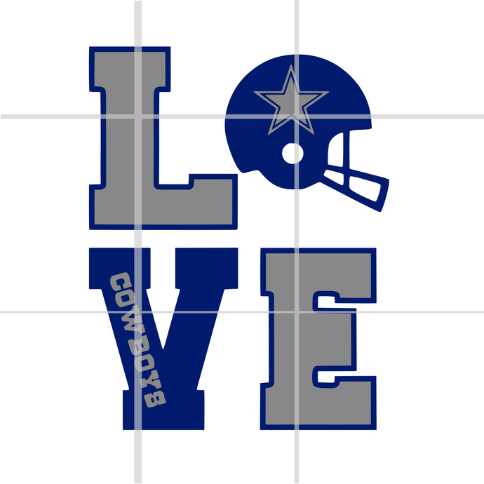 Love Dallas Cowboys svg,Cowboys svg,Dallas Cowboys logo,skull Dallas Cowboys