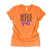 Hocus Pocus Y'all Halloween T-Shirt