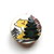 Tape Measure Bears in the Woods Retractable Measuring Tape