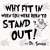 Why fit in when you were born to stand out,dr seuss svg, dr seuss gift, dr seuss