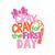 back to school svg, cray cray, svg, first day of school, girls, teacher svg,