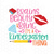 School SVG, Brains Beauty and Bling Kindergarten thing SVG, First Day of School