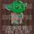 Do or do not there is no try yoda svg, Star Wars Yoda SVG, Star Wars SVG, star