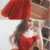 Off The Shoulder Chiffon Homecoming Dresses, Cute Short Prom Party Dresses For